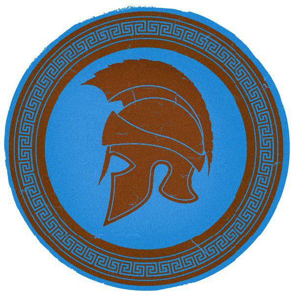 City State Of Athena 1