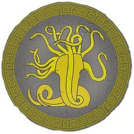 Dominion Of Hilakko