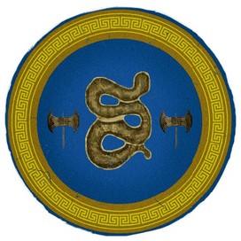 Dominion Of Skudra
