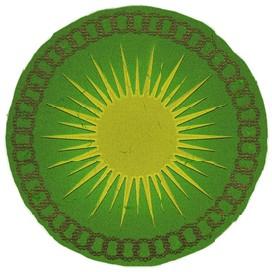 Great Dominion Of Mada