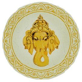 Raj Of Hindus