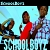 Schoolboyz