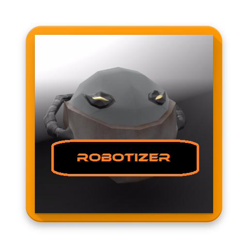Achievement robotizer
