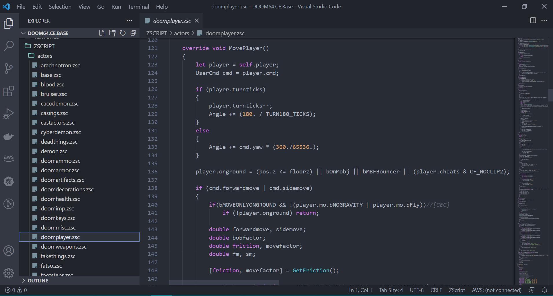 Version 2.0.0 features a major code rewrite.