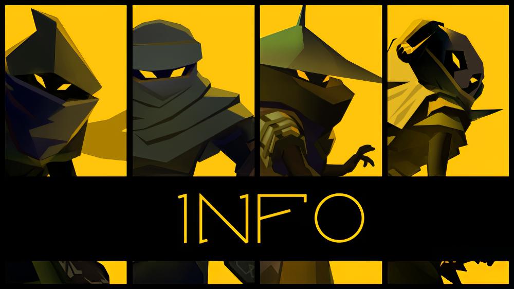 GuideArt Info