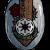 AssassinThorn