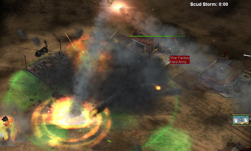 ScudExplosion01