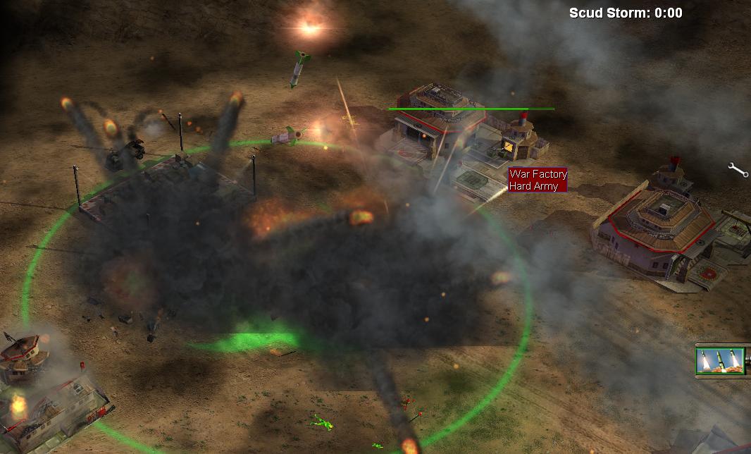 ScudExplosion02