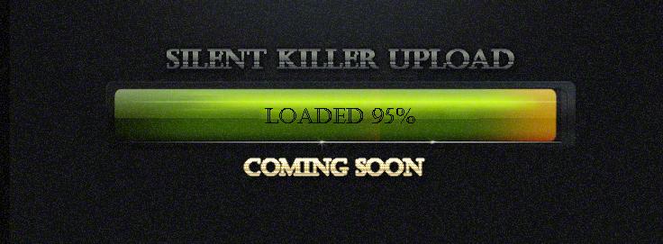 Silent Killer Trailer