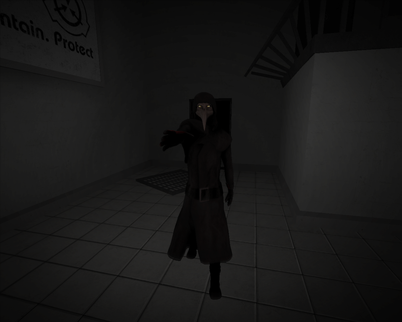 edition download mod ultimate new update scp
