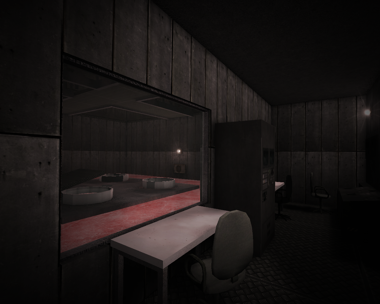 scp ultimate edition mod download new update