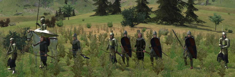 HighElves