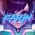 FakiN_