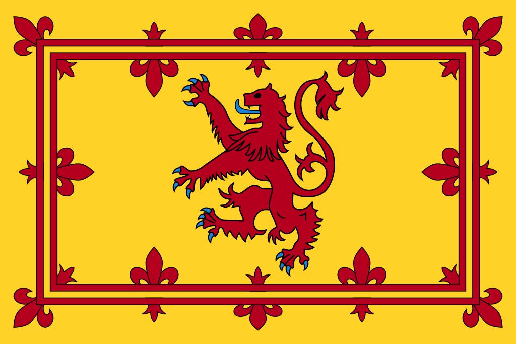 Ban_Escocia