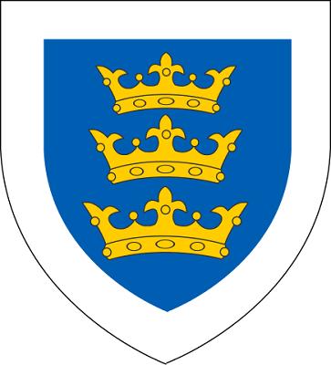 Irish_Lordships