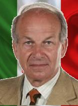 Fausto Bertinotti