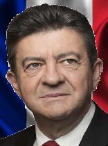 Jean Luc Melenchon