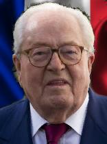 Jean Marie Le Pen