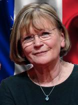 Marie Buffet