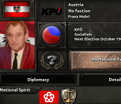 Hoi4 Non Core Manpower