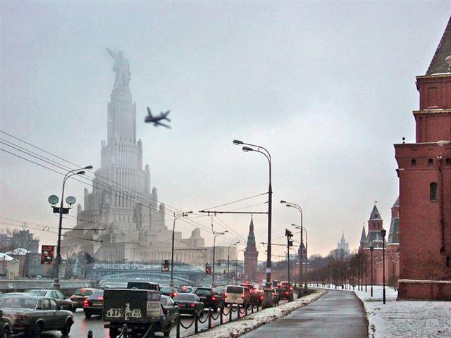 tok na SSSR 11 z 2001