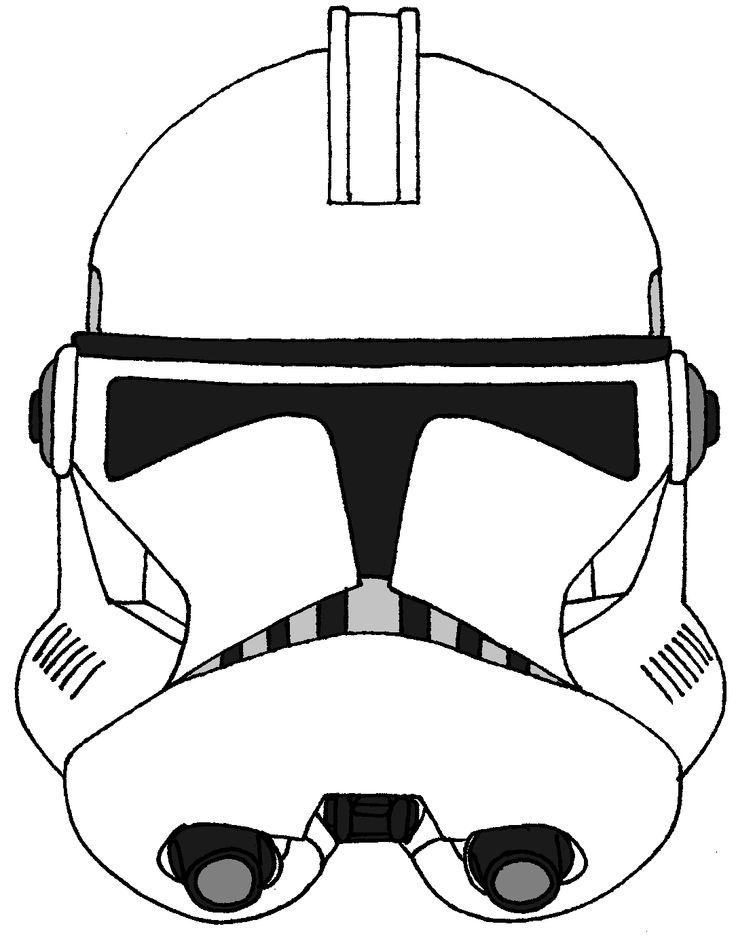 Секс з star wars clone wars