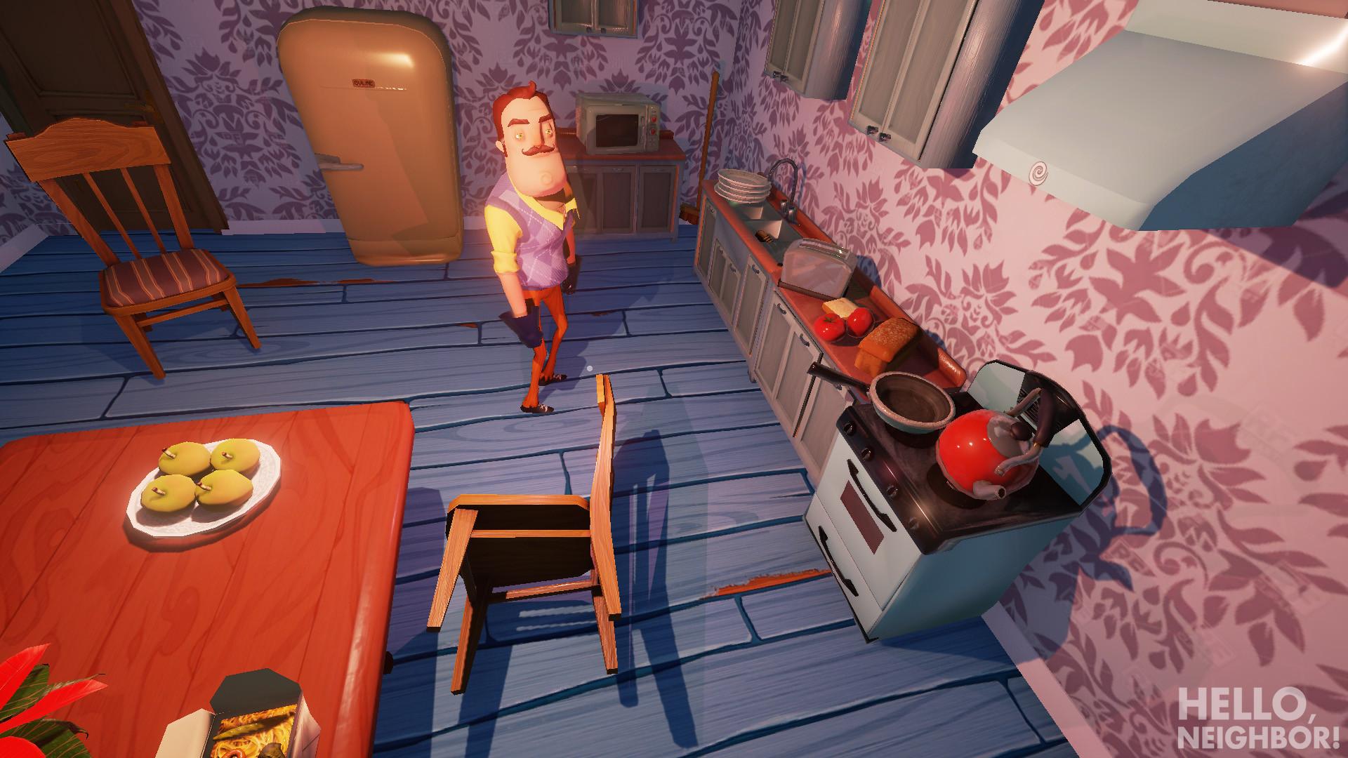 Игра дом картинки