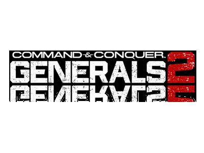 generals21