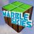 MarbleSkies