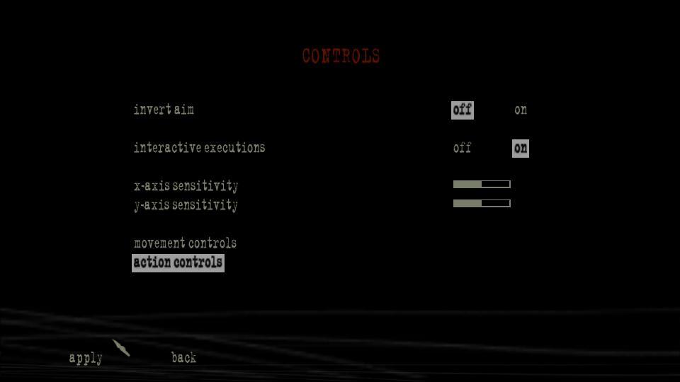 Manhunt2 R 60fps 2017 11 16 11 0