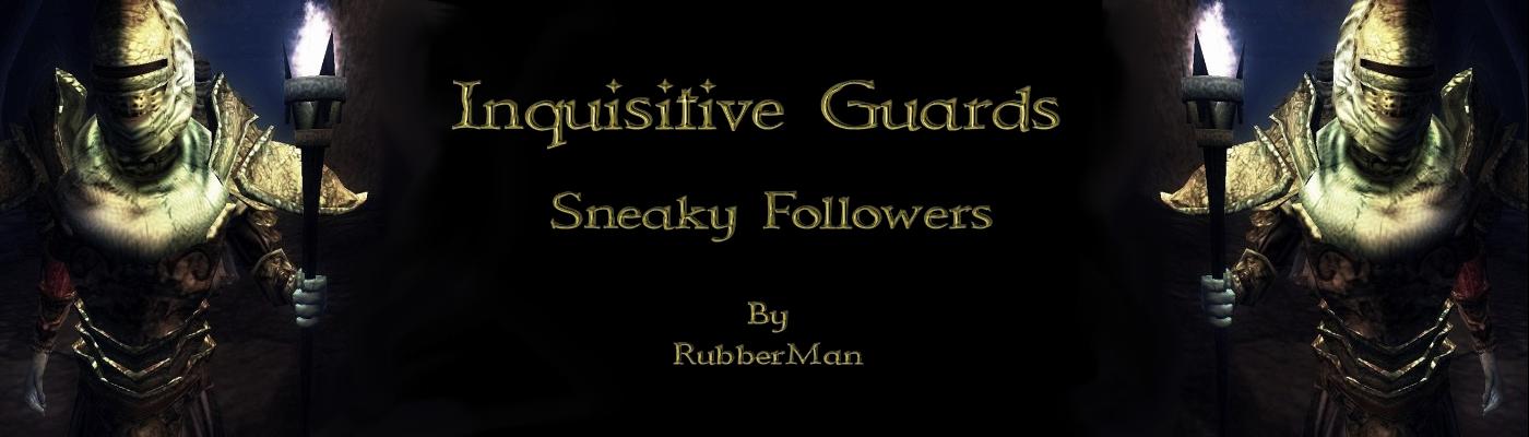InquisiteGuard