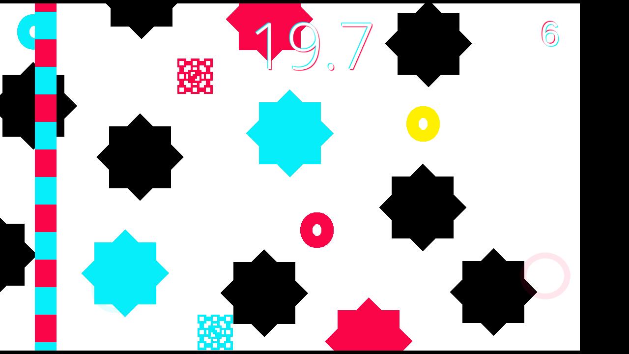 Screenshot 20171017 194921