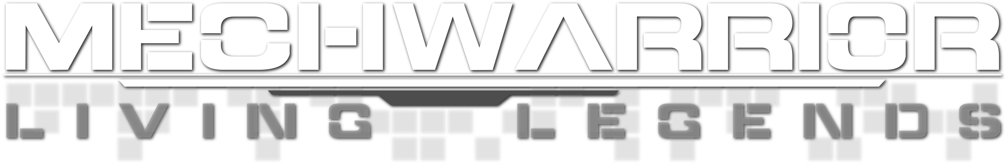 Banner MWLL New Shdw 60Op 2x