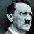 HitlerHelpUs