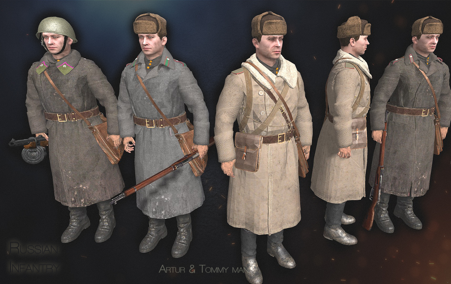 Oroszok budapest,1944-45 jatek ostrom