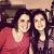 Andrea_Rojano