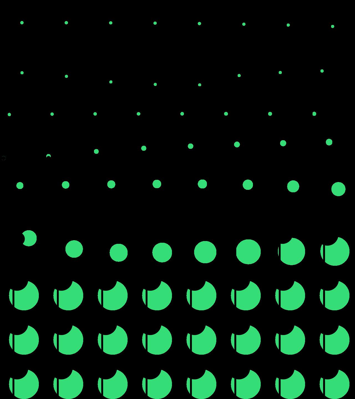 B 160160