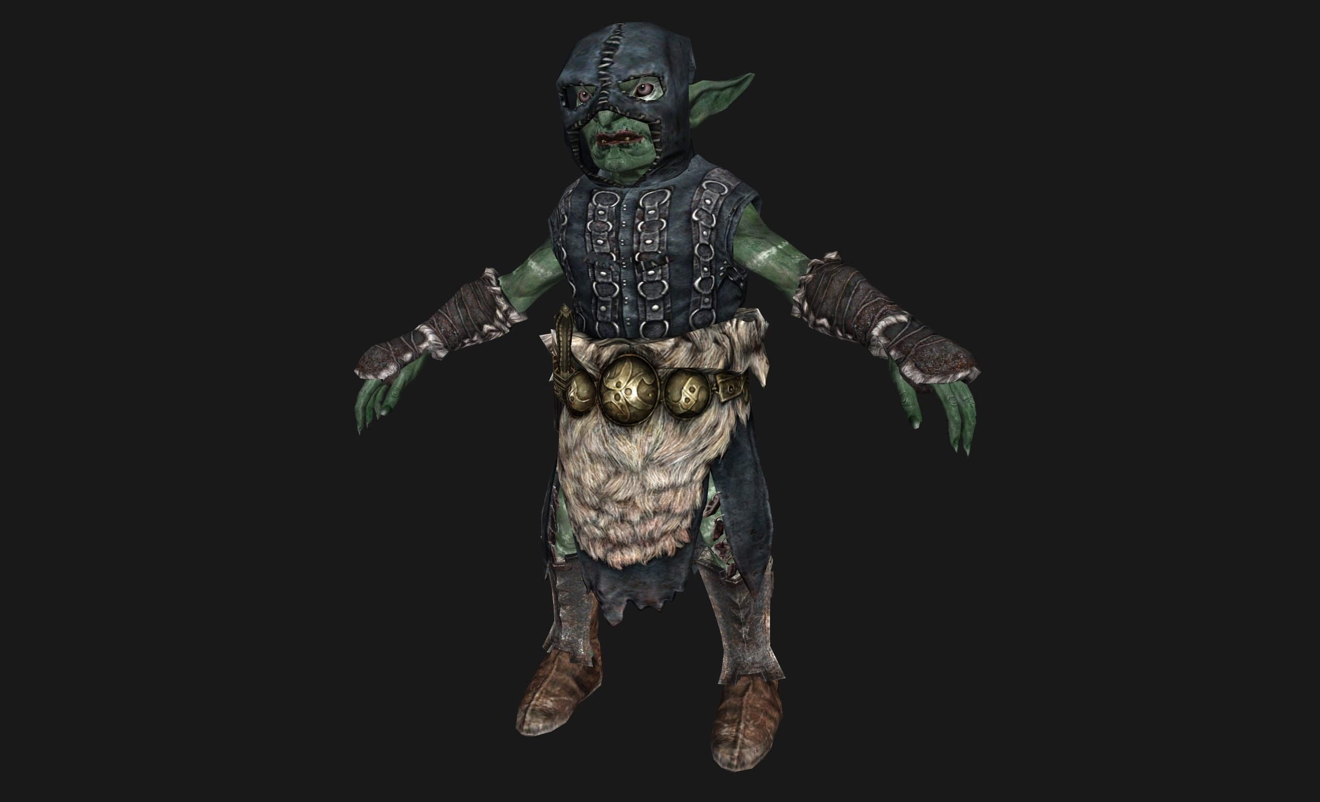 HPGoblinM04 20181014 12 18 34