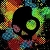 tanchris718