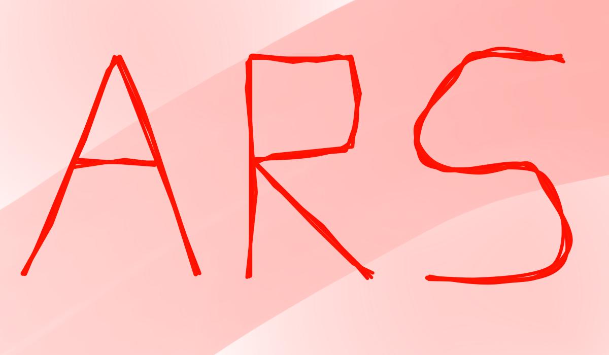 ARS Thumb