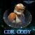 [SGMG]Commander_Cody