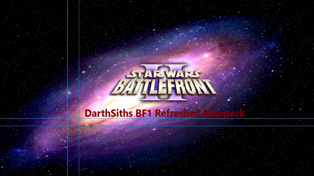 Refreshed R Logo 3 1 1