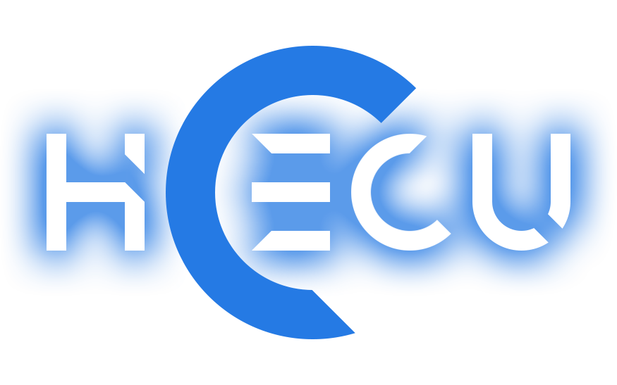 HECU Collective