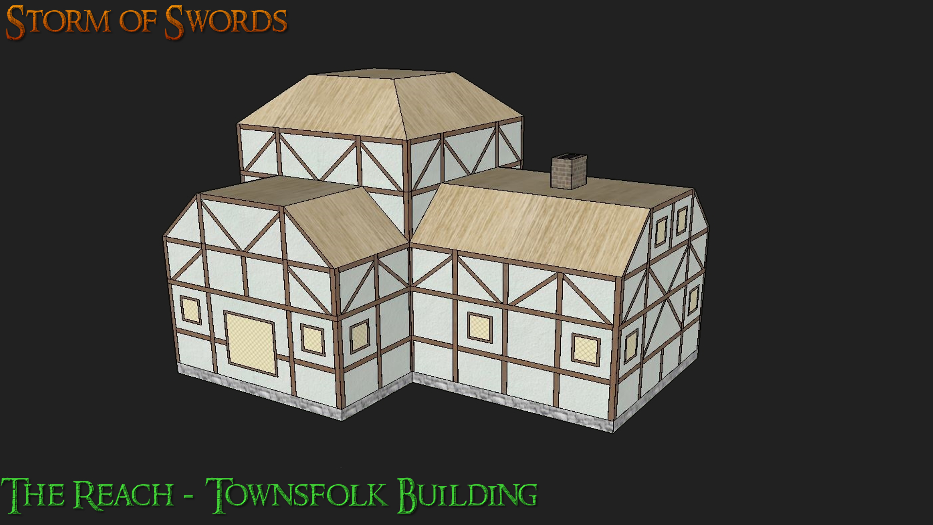 TheReachTownfolkBuilding
