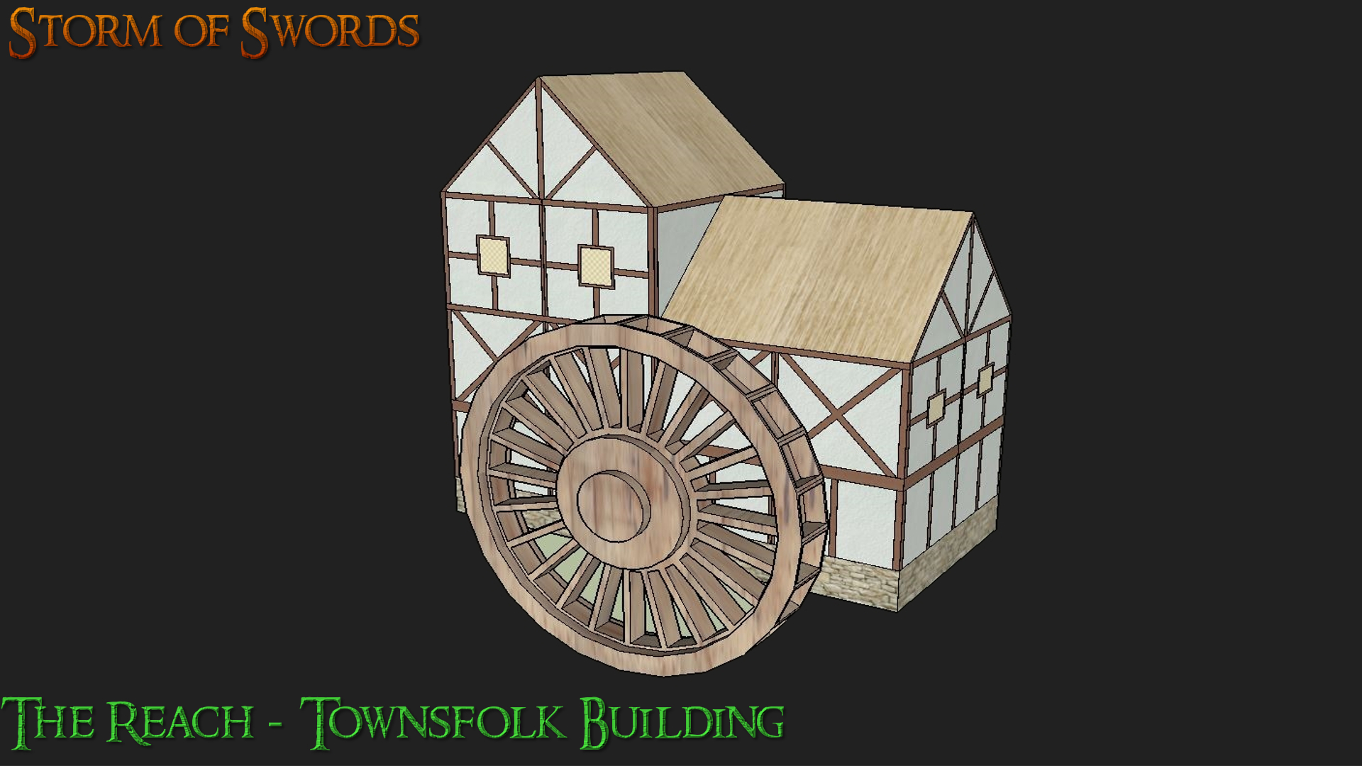 TheReachTownfolkBuildingTwo