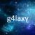 g4laxy