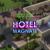 hotel_magnate