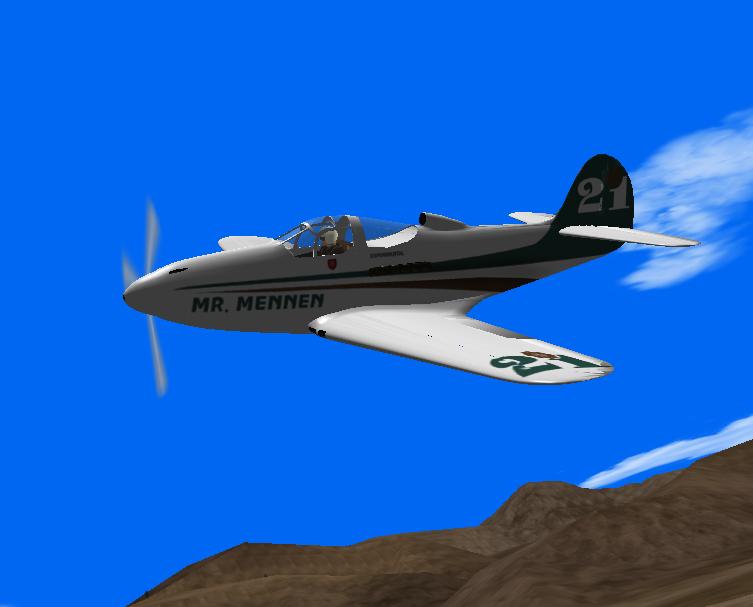 3 Cobras and a Yak    news - Mod DB
