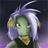 dragonfurr1521807261