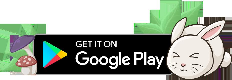 google play get banner